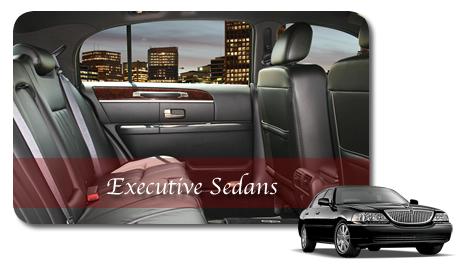 ExecutiveSedans